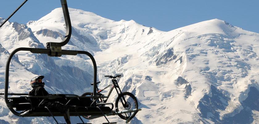 france_chamonix_summer-snow-chairlift.jpg